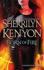 born of fire photo