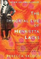 the immortal life of henrietta lacks photo