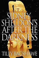 sidney sheldons after the darkness photo