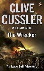 the wrecker photo
