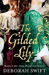 the gilded lily photo