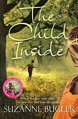 the child inside photo