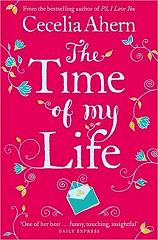 the time of my life photo