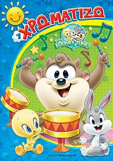 xromatizo baby looney tunes 1 photo