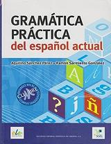 gramatica practica del espanol actual photo