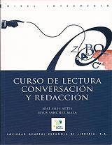 curso de lectura conversacion y redaccion nivel intermedio libro del alumno photo