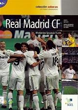 el real madrid cf photo