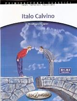 collana primiracconti italo calvino cd audio photo