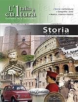 collana l italia e cultura storia photo