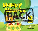 happy hearts 2 pack photo