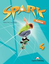 spark 4 workbook digibook app photo