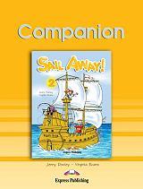 sail away 2 companion photo