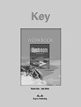 upstream proficiency c2 workbook key photo