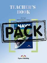 career paths navy teachers book students book audio cds uk version photo