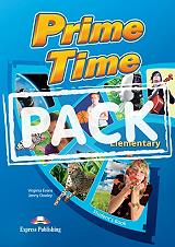 prime time elementary power pack photo