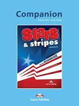 stars and stripes for the michigan ecce companion for the revised ecce exam 2013 photo