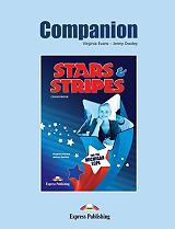 stars and stripes for the michigan ecpe companion coursebook 2013 photo