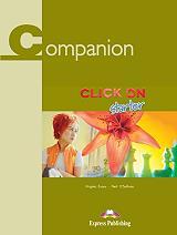 click on starter companion photo