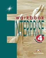 enterprise 4 workbook photo