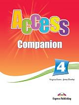 access 4 companion photo