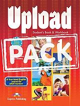 upload 1 students book and workbook iebook photo