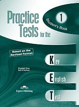 practice tests for the ket 1 photo