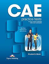 cae practice tests photo