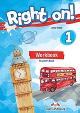right on 1 workbook digibook app photo
