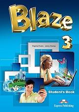 blaze 3 power pack photo