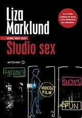 studio sex photo