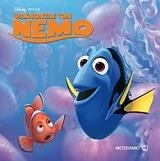 o magikos kosmos tis disney psaxnontas to nemo photo
