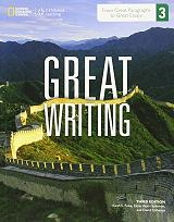 great writing 3 students book online w b photo
