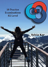 10 practice examinations for the lrn b2 level photo