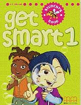 get smart 1 students book american edition photo