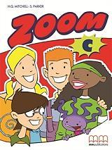 zoom c students book photo