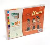 belt study system pack a senior photo