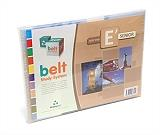 belt study system pack e senior photo