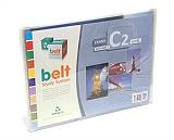 belt study system pack c2 ecpe part 1 photo