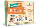 combo pack full blast e class photo