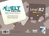 belt online pack exams b2 photo