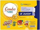combo with belt online pack young stars junior a photo