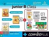 combo plus junior b smart junior photo