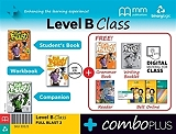 combo plus b class full blast photo