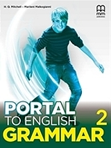 portal to english 2 grammar photo