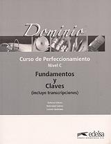 dominio fundamentos y claves photo