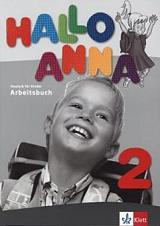 hallo anna 2 arbeitsbuch biblio askiseon photo