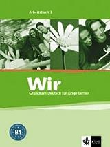 wir 3 arbeitsbuch biblio askiseon photo