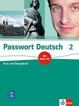 passwort deutsch 2 neu ubungsbuch biblio askiseon photo