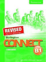 revised connect b1 companion photo
