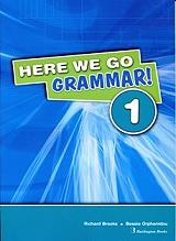 here we go grammar 1 photo
